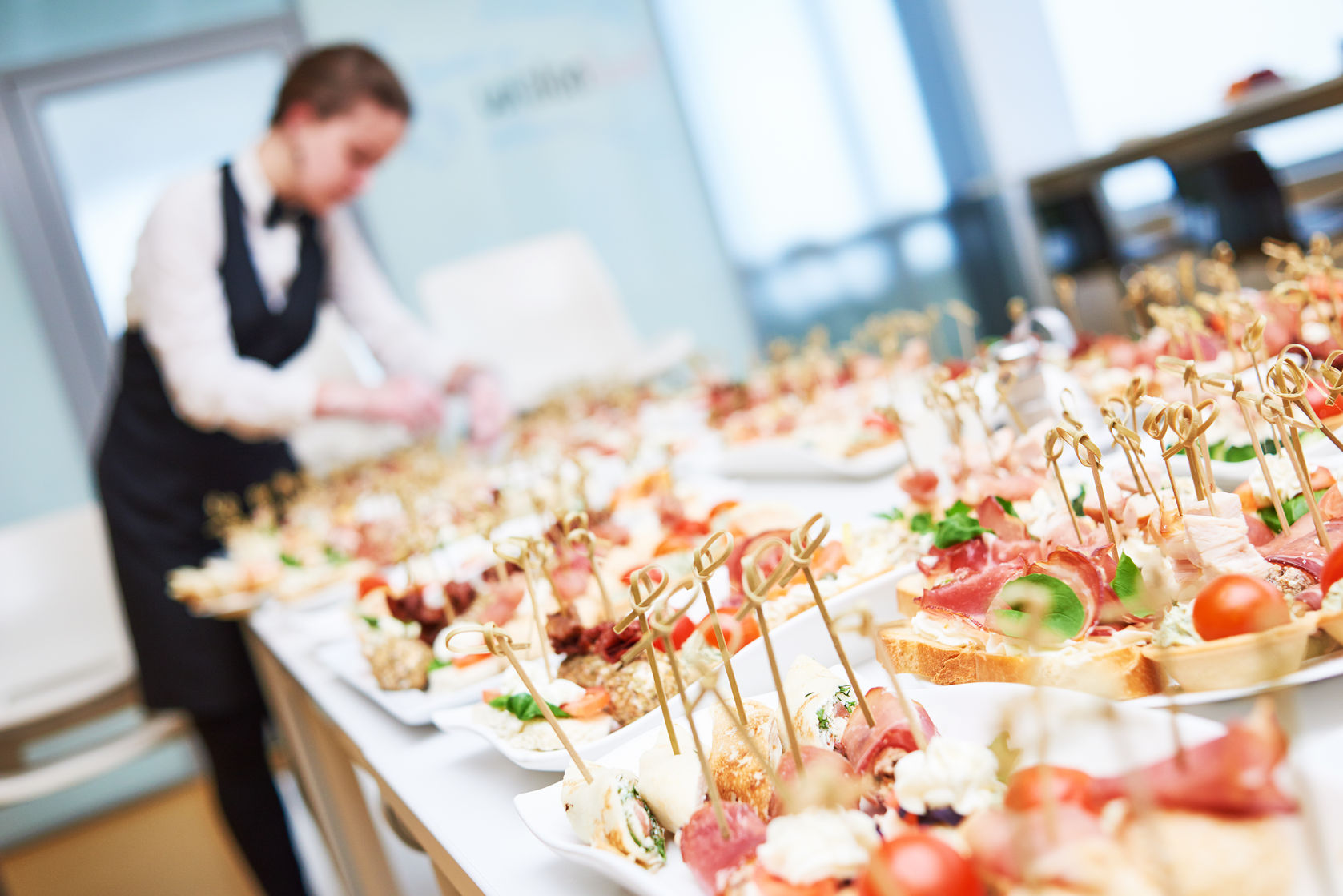 Catering_rheingold